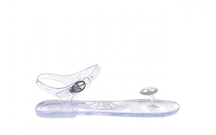 Gioseppo mastella transparent - gioseppo - nasze marki