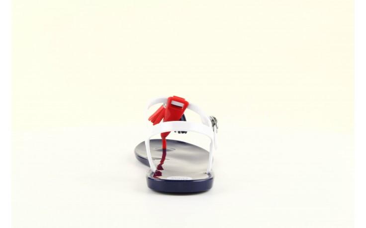 Gioseppo nazari navy - gioseppo - nasze marki