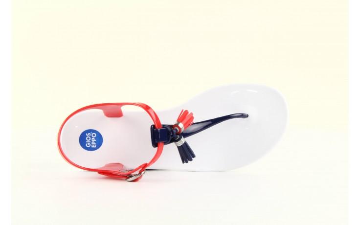 Gioseppo nazari white - gioseppo - nasze marki 2