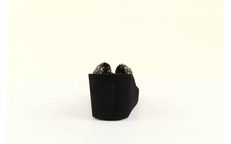 Gioseppo poetisa black - gioseppo - nasze marki
