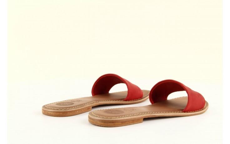 Gioseppo sarika brick  - gioseppo - nasze marki 1