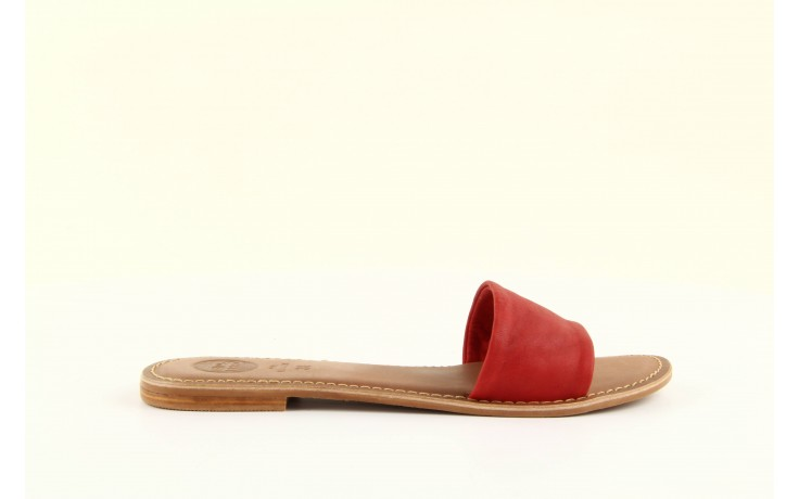 Gioseppo sarika brick  - gioseppo - nasze marki 6