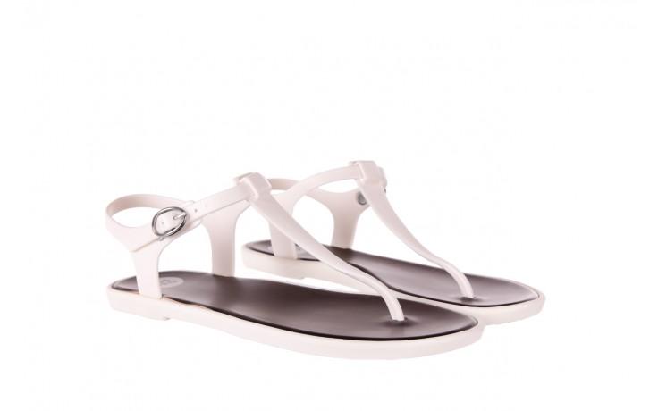 Gioseppo tiriga white - gioseppo - nasze marki 1