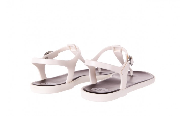 Gioseppo tiriga white - gioseppo - nasze marki 3