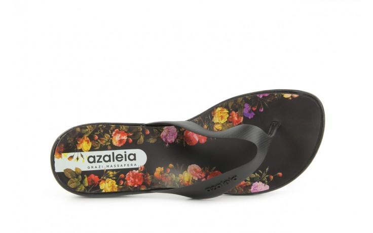 Grazi 017 243 black flower - dijean - nasze marki 4