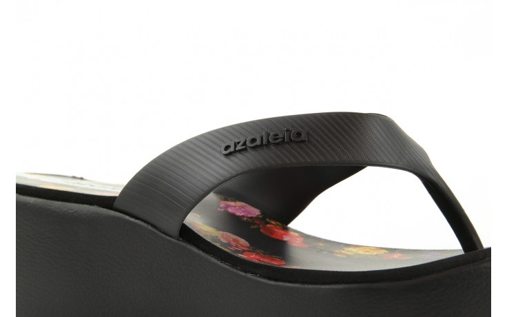 Grazi 017 243 black flower - dijean - nasze marki 5
