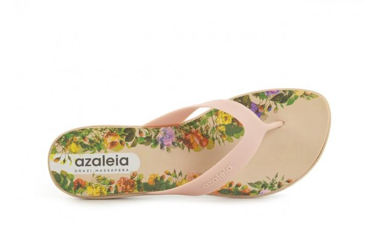 Grazi 017 243 skin flower - dijean - nasze marki 4