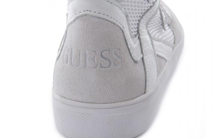 Guess fl1ill sue12 white - guess - nasze marki 7