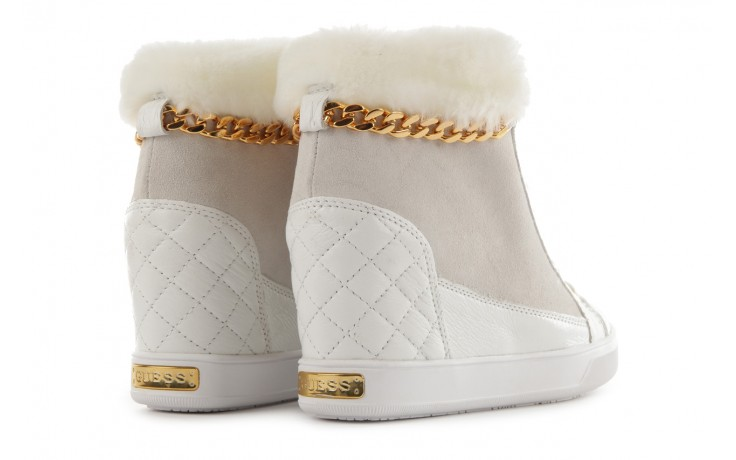 Guess fl4fur sue12 white - guess - nasze marki 3