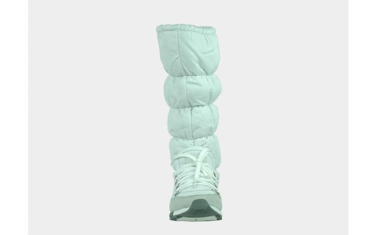 Heydude cortina white - heydude - nasze marki 1
