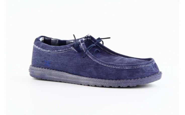 Heydude wally blue - heydude - nasze marki 2