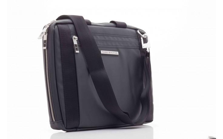 Torebka th sheldon computer bag
