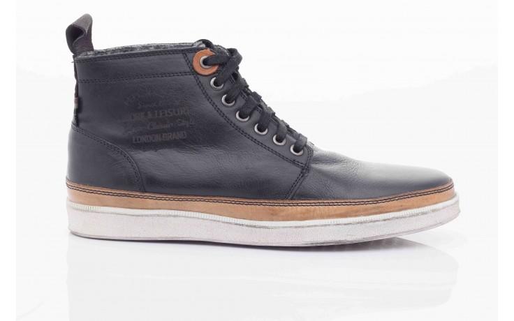 Pepe jeans pfs50382 black  - pepe jeans  - nasze marki 2