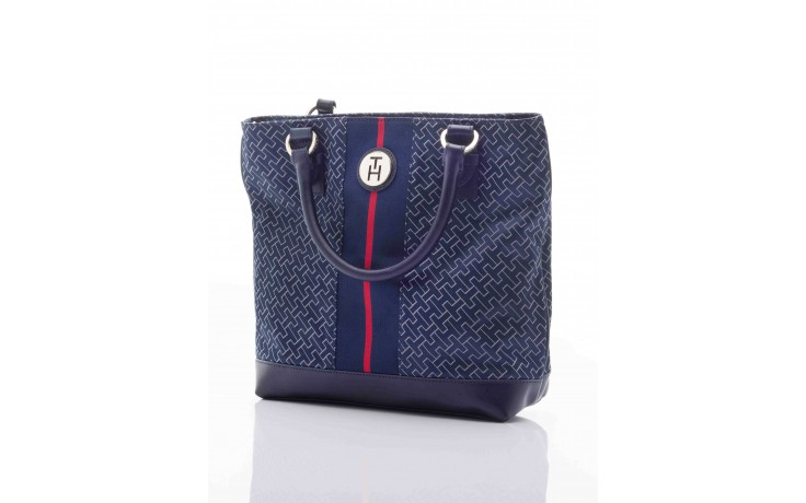 Torebka th roanne small tote 3