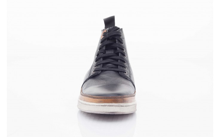 Pepe jeans pfs50382 black  - pepe jeans  - nasze marki 1