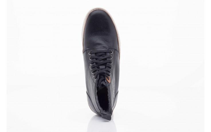 Pepe jeans pfs50382 black  - pepe jeans  - nasze marki 4