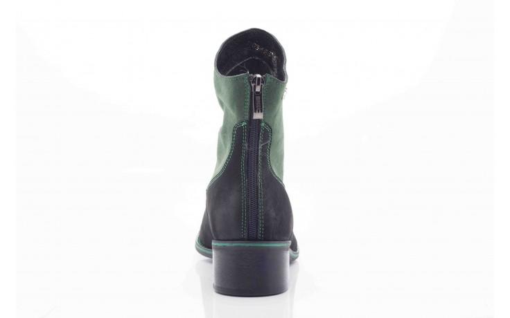 Maccioni 951 zielony 1