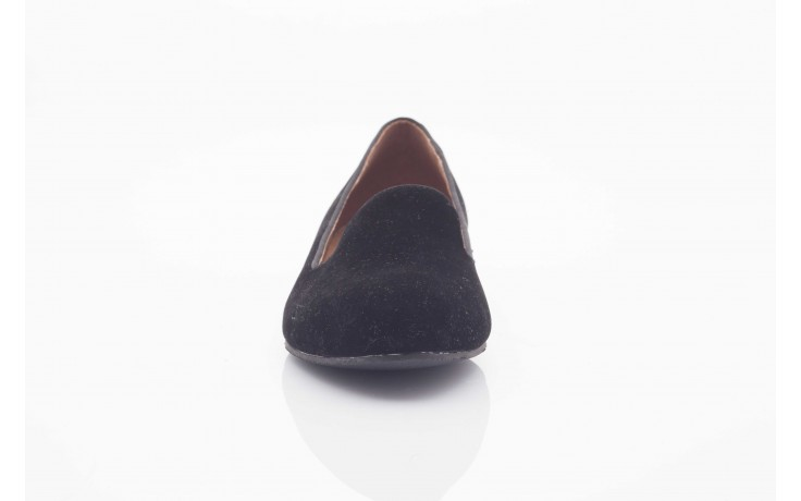 Bayla 1317-7 black - bayla - nasze marki 3