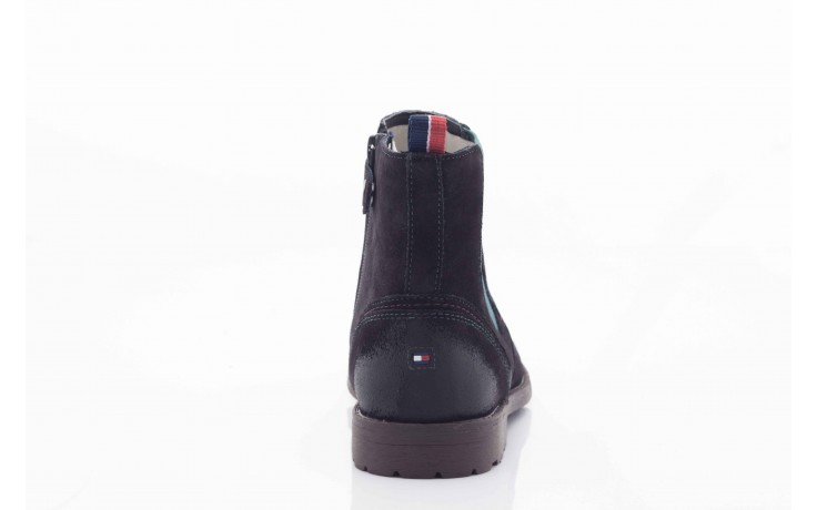 Tommy hilfiger joachim 3b midnight 2