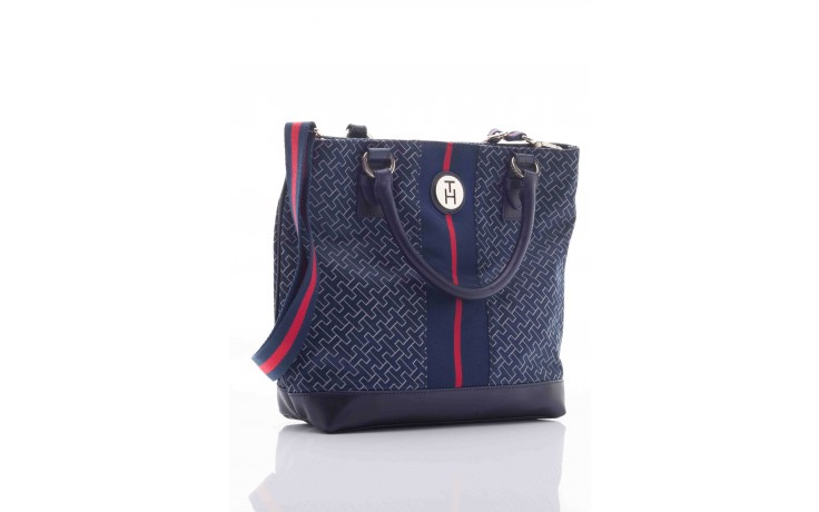 Torebka th roanne small tote 1