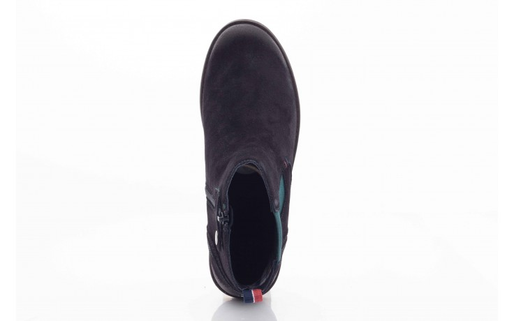 Tommy hilfiger joachim 3b midnight 4