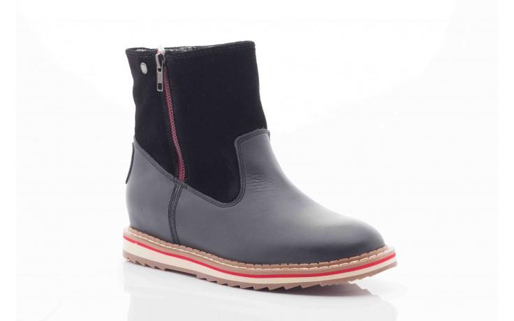 Pepe jeans pfs50395 999 black - pepe jeans  - nasze marki