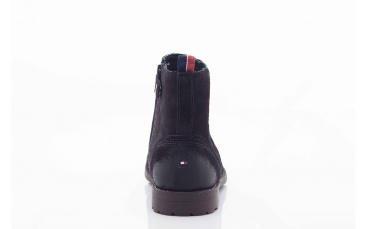 Tommy hilfiger joachim 3b midnight 6