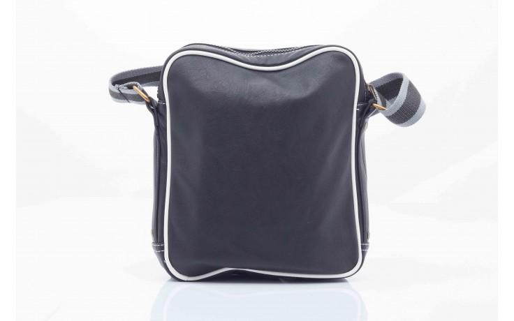 Pepe jeans kabien bag black - pepe jeans  - nasze marki