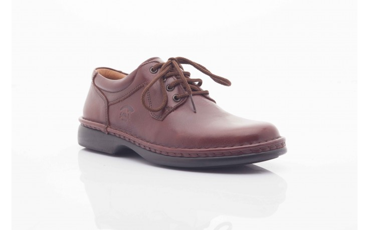 Softwalk 3455 brown 2