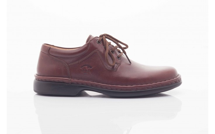 Softwalk 3455 brown 3