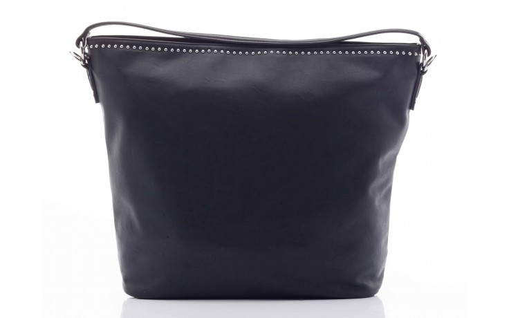 Armani jeans torebka u526x nero - armani jeans - nasze marki 4
