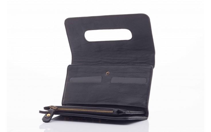 Pepe jeans portfel tina wallet - pepe jeans  - nasze marki 5