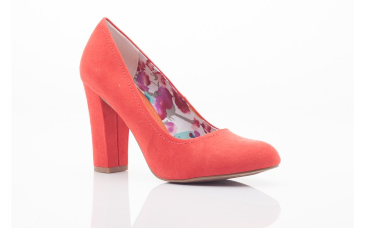 Marco tozzi 22421 red 2