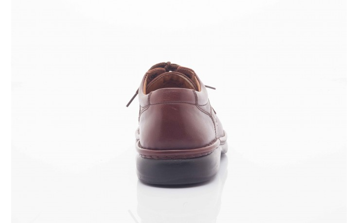 Softwalk 3455 brown 1