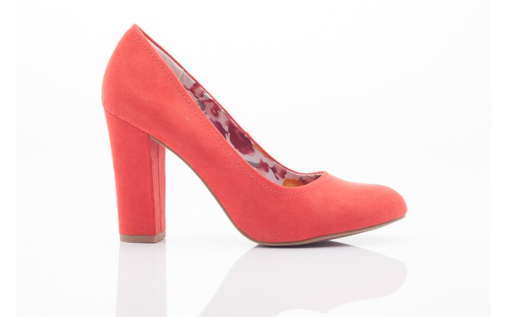 Marco tozzi 22421 red 3