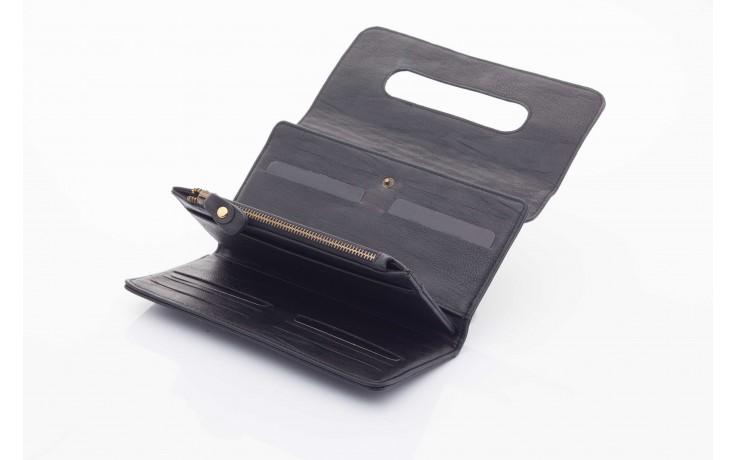 Pepe jeans portfel tina wallet - pepe jeans  - nasze marki 7