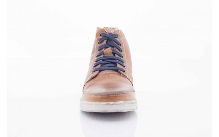 Pepe jeans pfs50382 869 tan - pepe jeans  - nasze marki 2