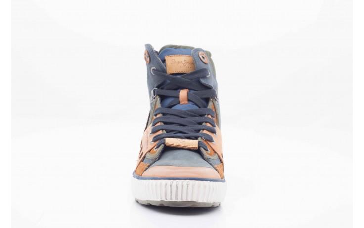 Pepe jeans pfs30780 575 naval blue - pepe jeans  - nasze marki 1