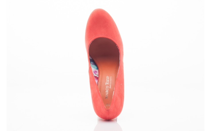 Marco tozzi 22421 red 4