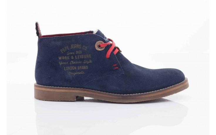 Pepe jeans pfs50379 575 naval blue - pepe jeans  - nasze marki 1