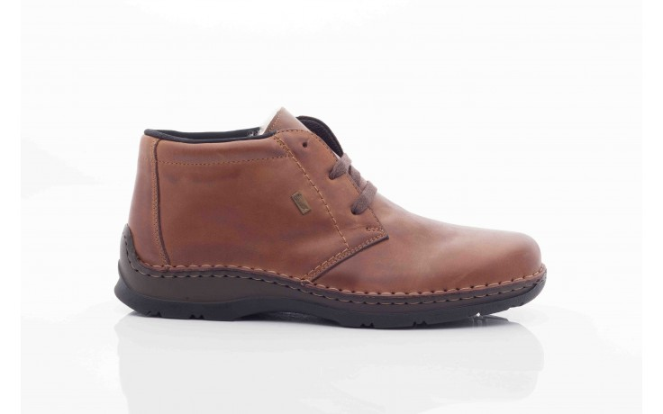 Rieker 05344-25 brown 4