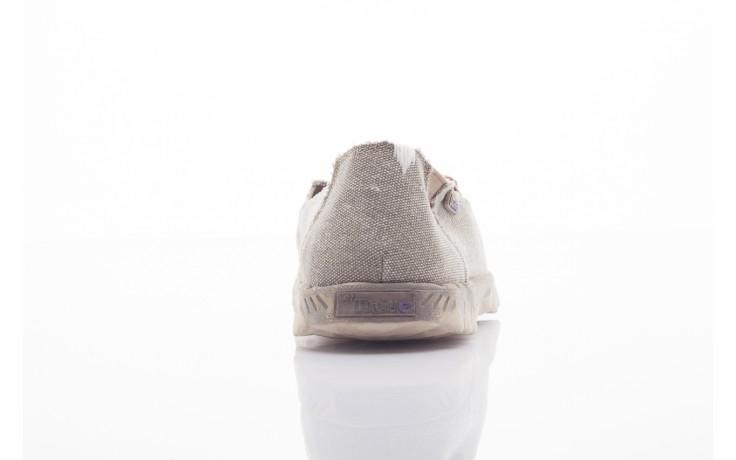 Heydude farty beige - heydude - nasze marki 3