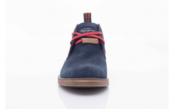 Pepe jeans pfs50379 575 naval blue - pepe jeans  - nasze marki 5
