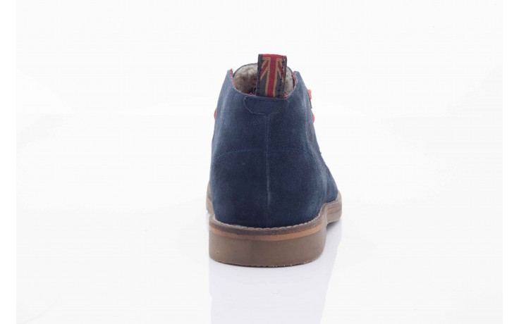 Pepe jeans pfs50379 575 naval blue - pepe jeans  - nasze marki 4
