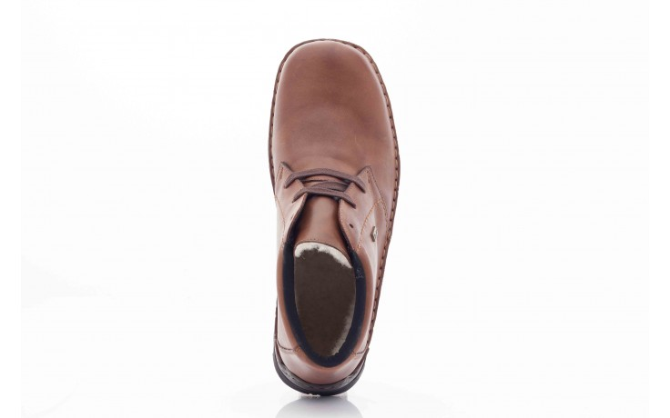 Rieker 05344-25 brown 3