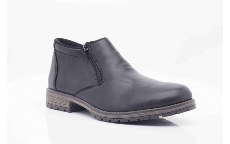 Rieker b0964-00 black 3