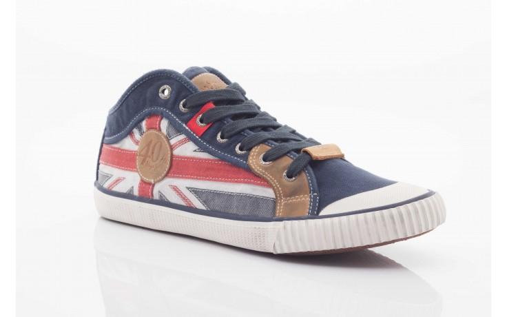 Pepe jeans pfs30807 575 naval blue - pepe jeans  - nasze marki 3
