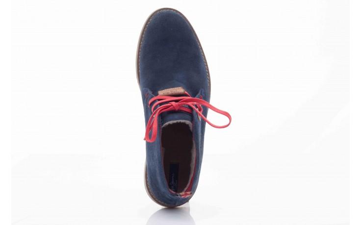 Pepe jeans pfs50379 575 naval blue - pepe jeans  - nasze marki 3