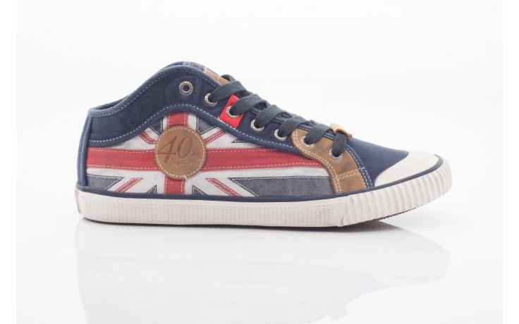 Pepe jeans pfs30807 575 naval blue - pepe jeans  - nasze marki 4