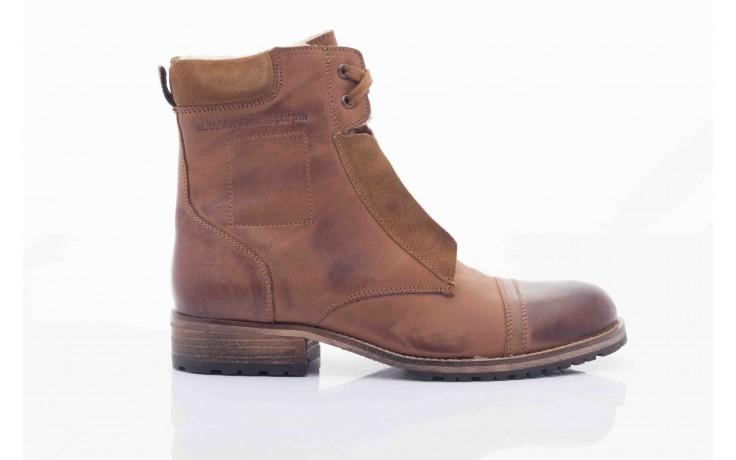 Pepe jeans pfs50459 879 cognac - pepe jeans  - nasze marki 1
